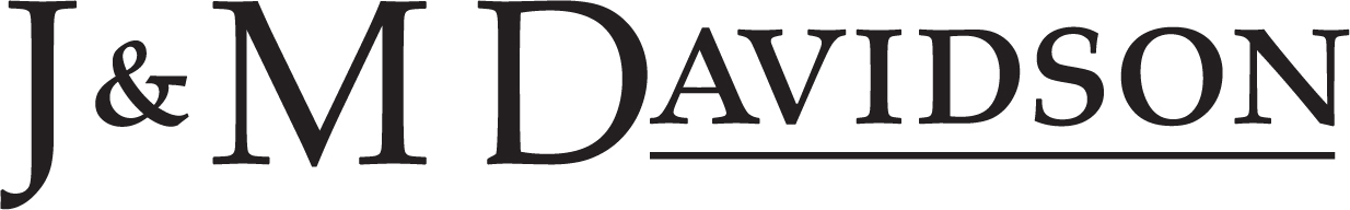 J&M DAVIDSON オフィシャルオンラインストア
