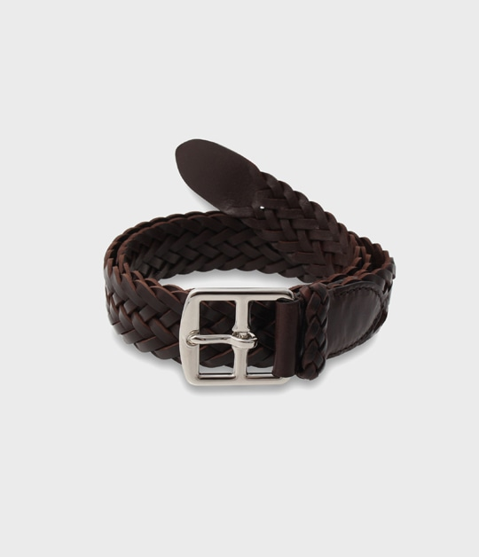 HARNESS BUCKLE 30MM