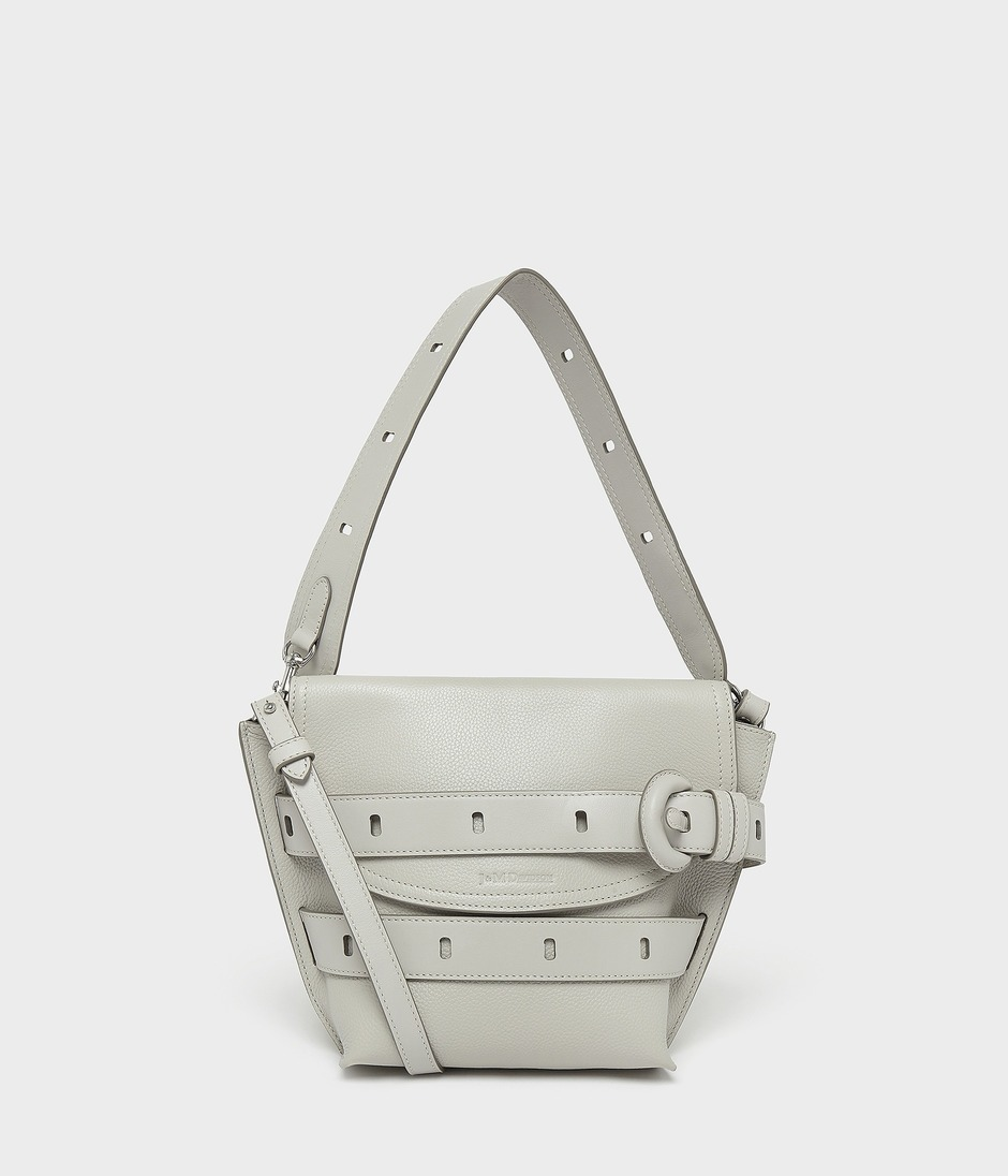THE BELT BAG 詳細画像 LIGHT GREY 1
