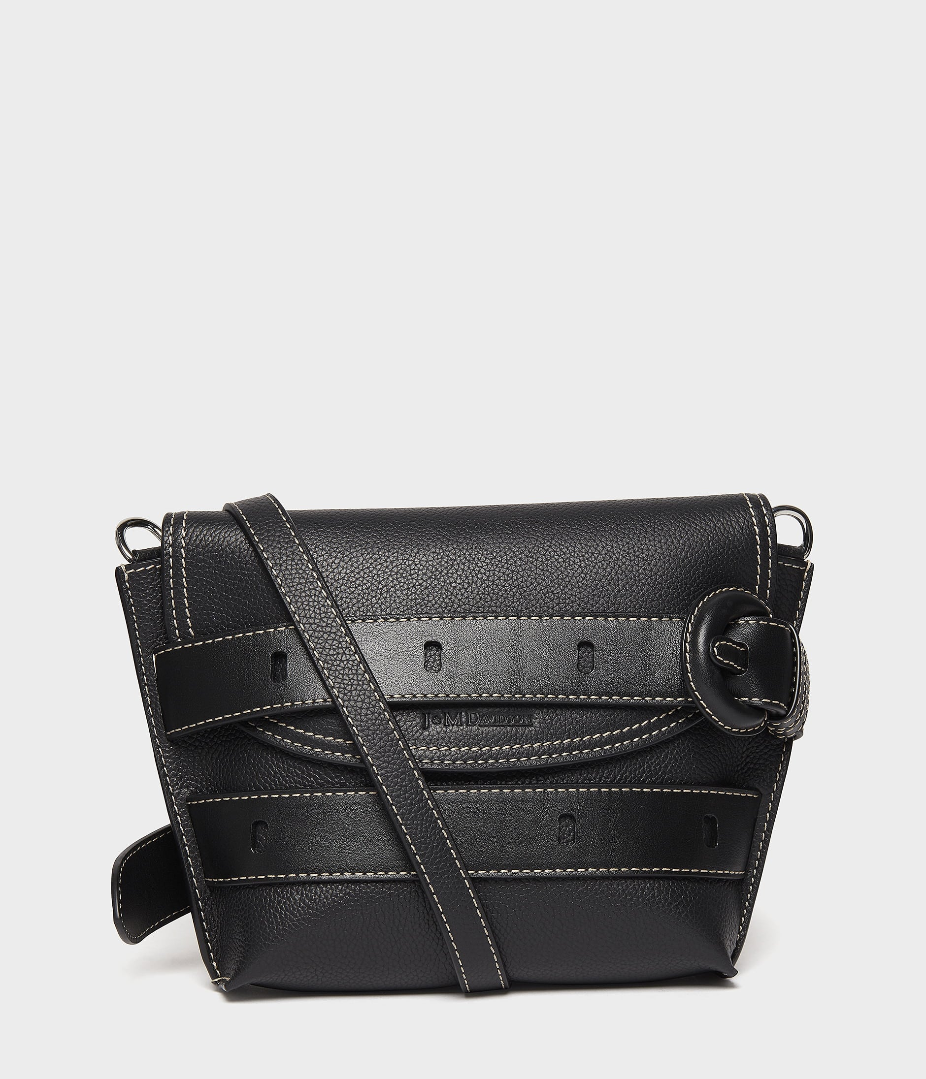 THE BELT POUCH 詳細画像 BLACK 2