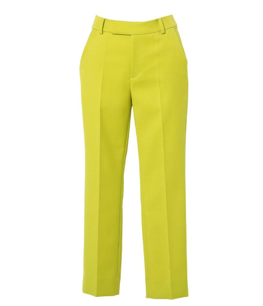 IONA TROUSERS