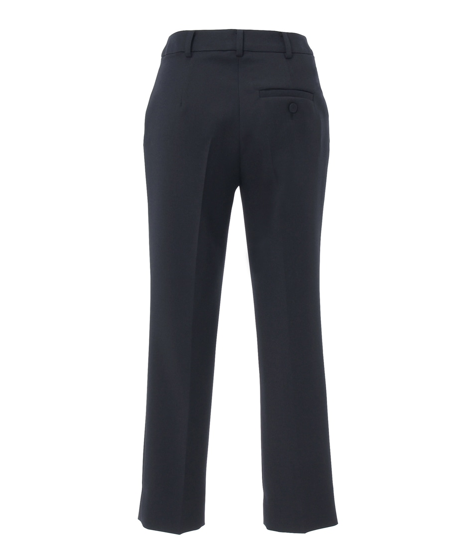 IONA TROUSERS 詳細画像 NAVY 3
