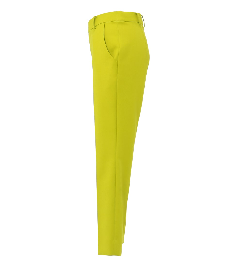IONA TROUSERS 詳細画像 APPLE GREEN 2