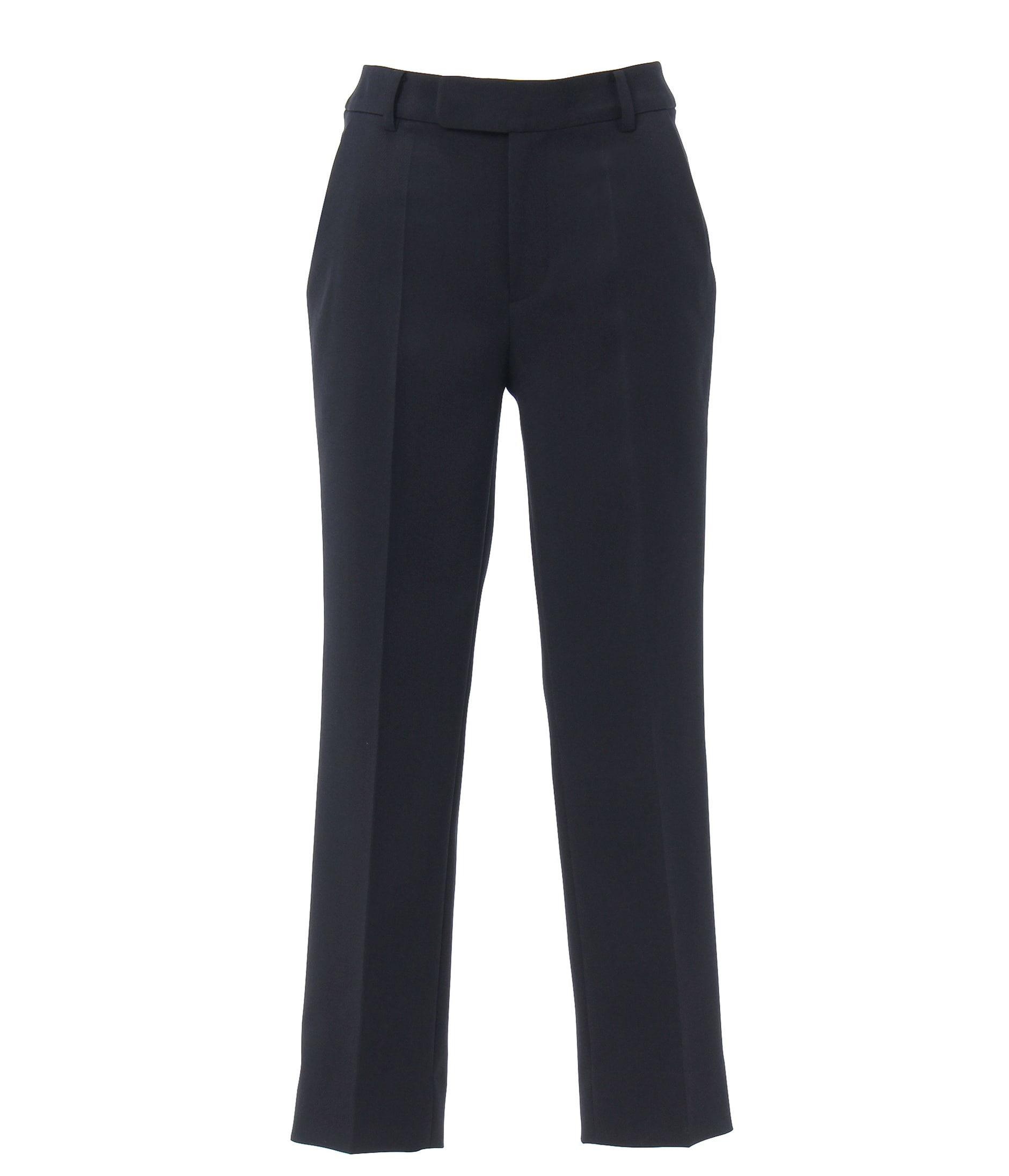 IONA TROUSERS 詳細画像 NAVY 1