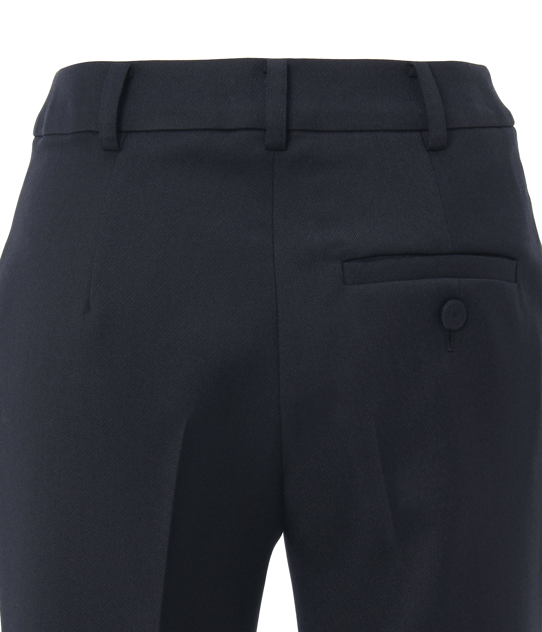 IONA TROUSERS 詳細画像 NAVY 7