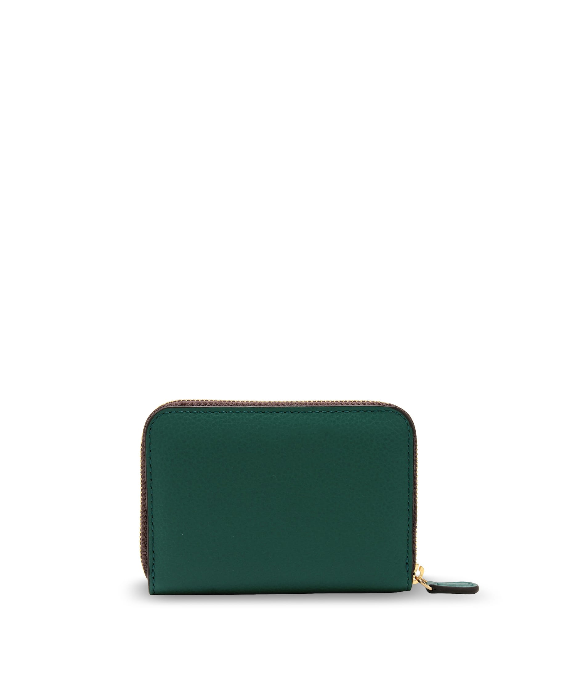 SMALL ZIP PURSE 詳細画像 AVOCADO GREEN 2