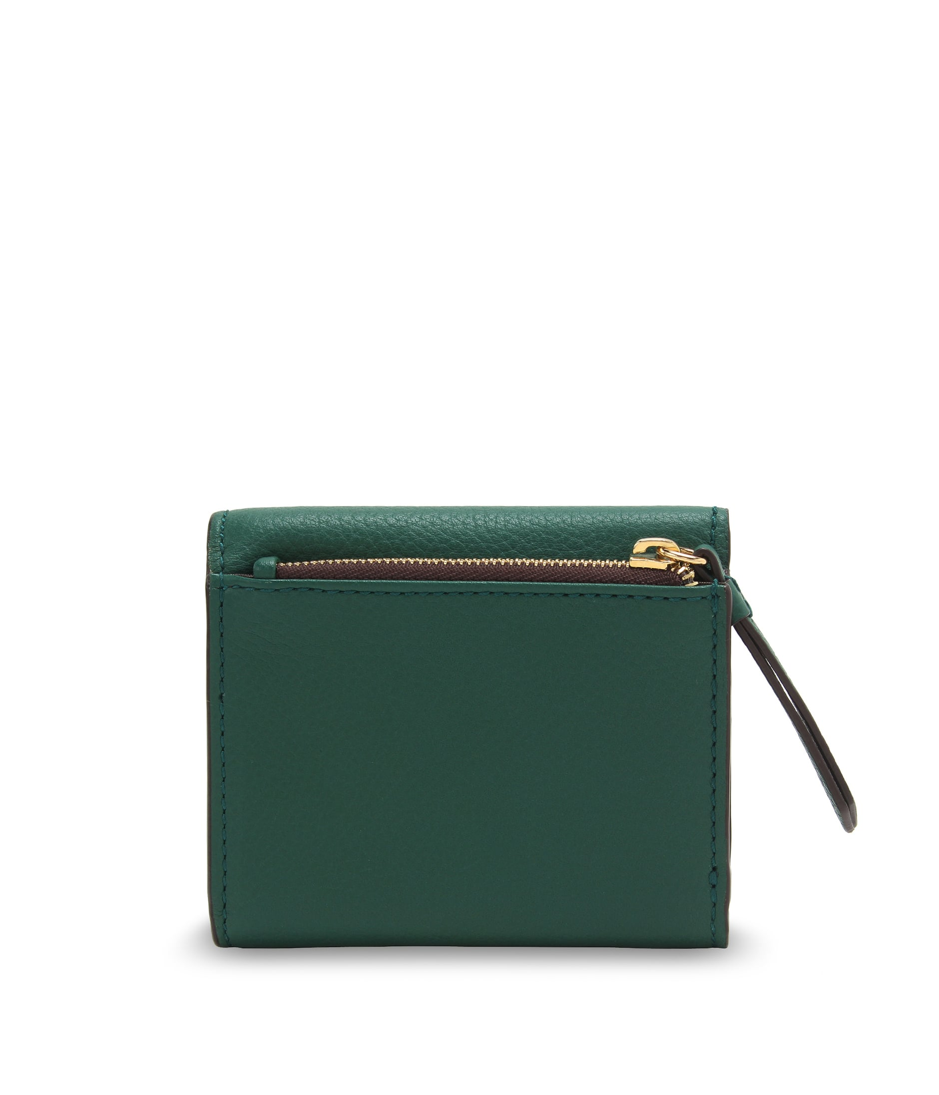 TWO FOLD WALLET 詳細画像 AVOCADO GREEN 2