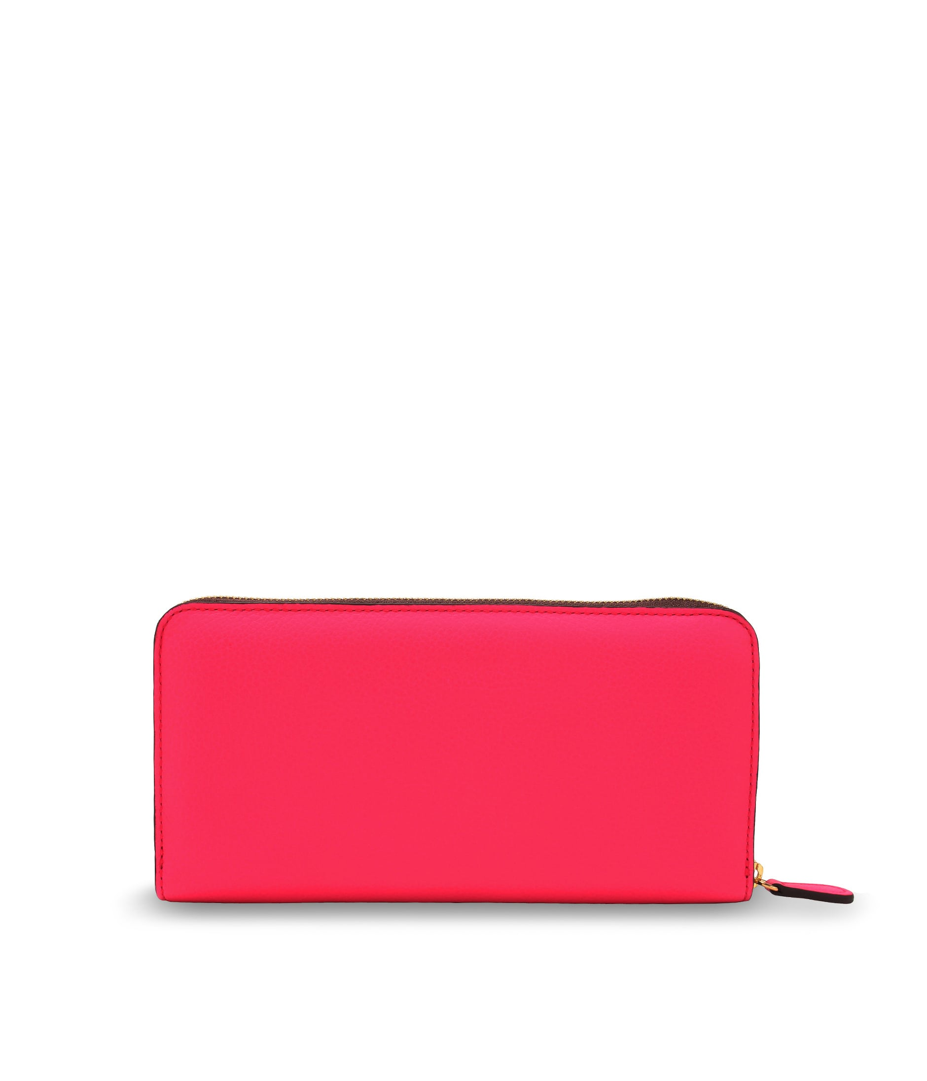 LONG ZIP WALLET 詳細画像 COSMOS PINK 2