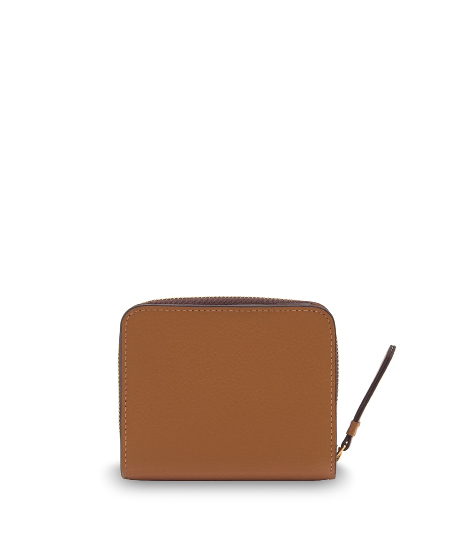 COIN/CARD WALLET 詳細画像 MOROCCAN BROWN 2