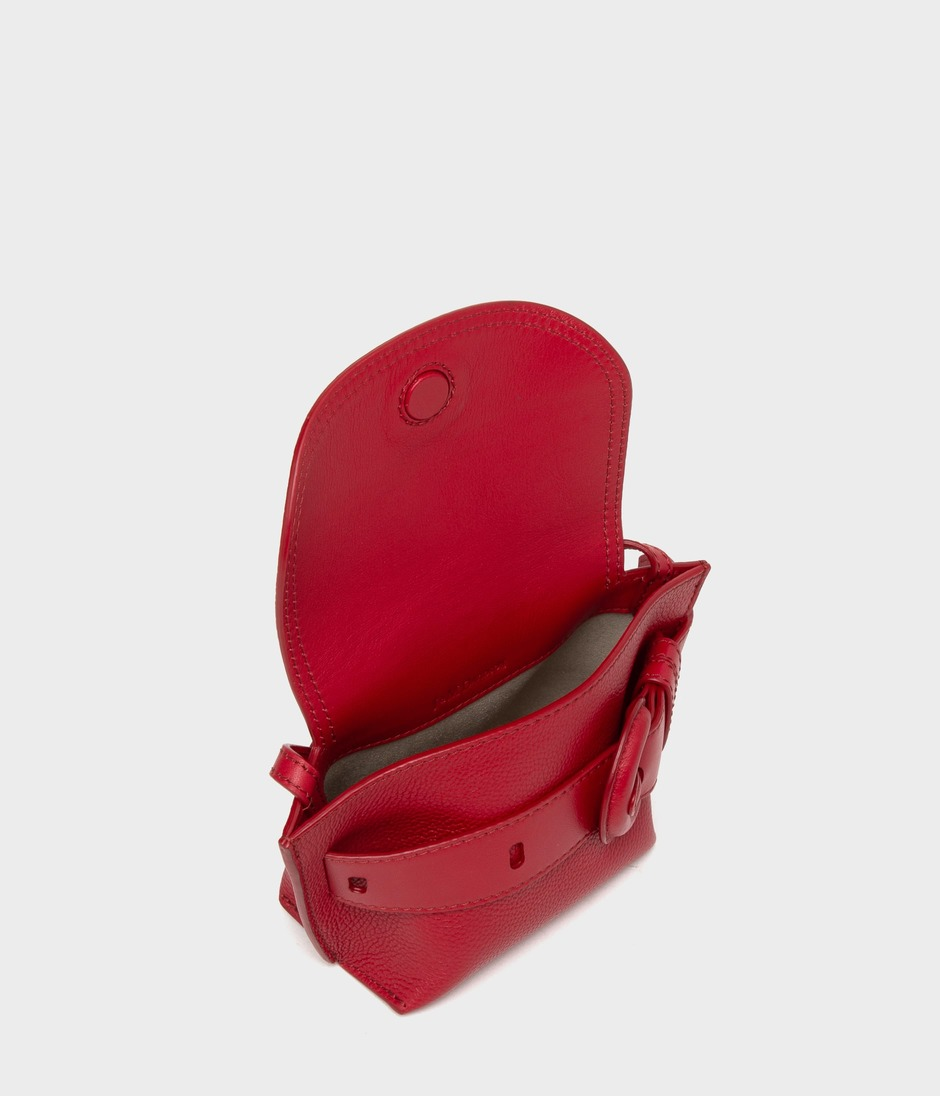 BELT BAG NANNO 詳細画像 ROUGE 4