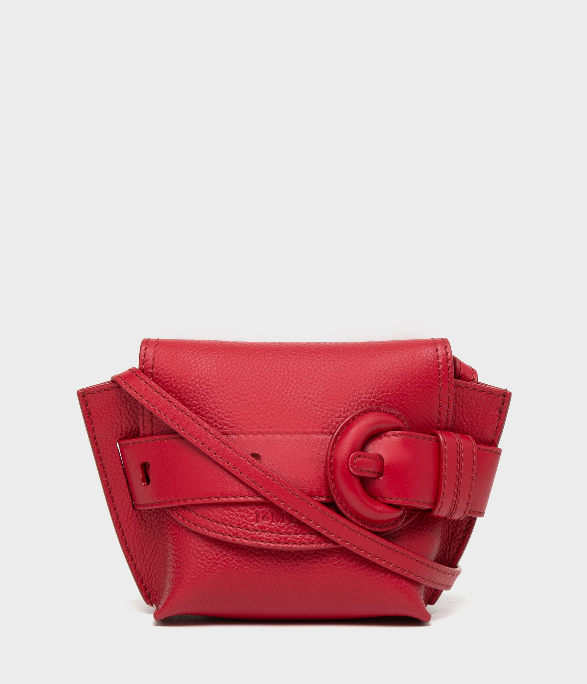 BELT BAG NANNO 詳細画像 ROUGE 2