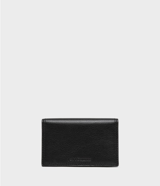 PLAIN BUSINESS CARD CASE