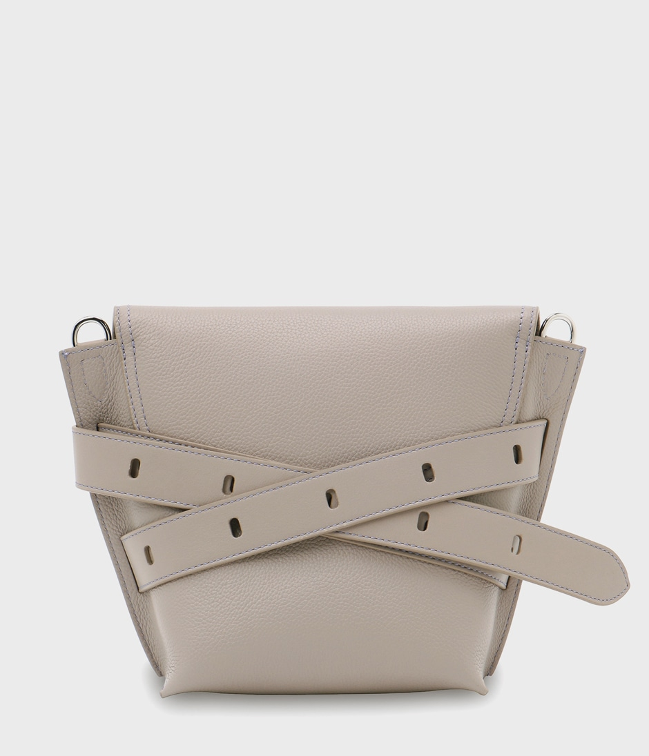 THE BELT BAG 詳細画像 PALE GREY 2