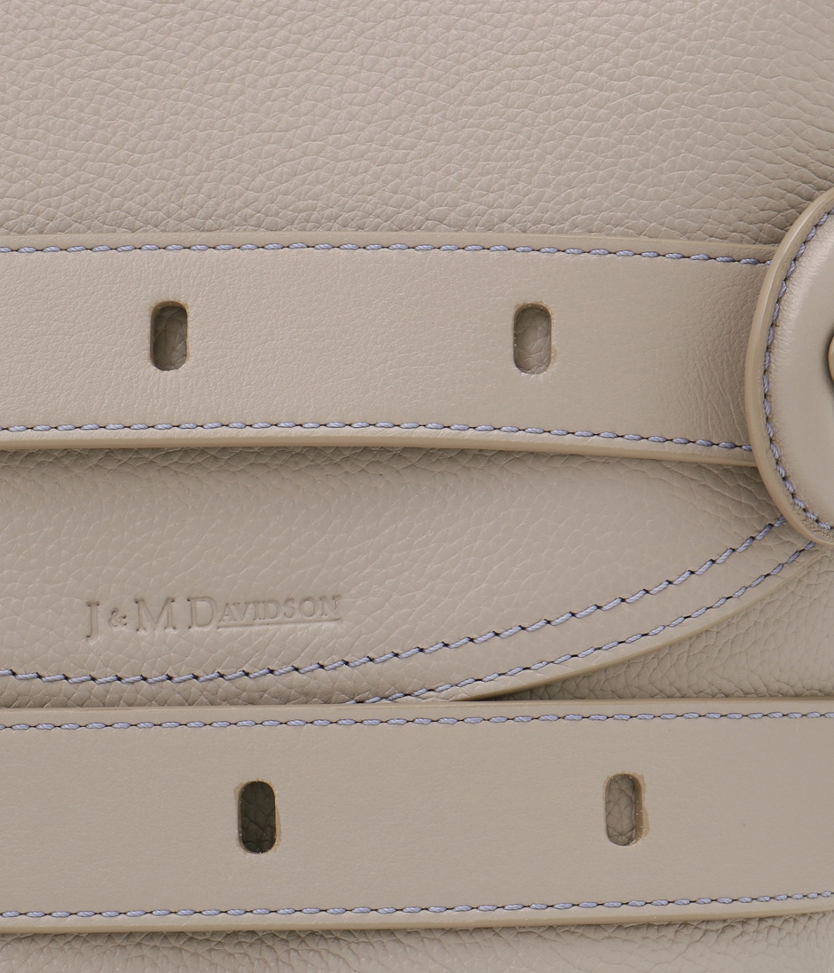 THE BELT BAG 詳細画像 PALE GREY 3