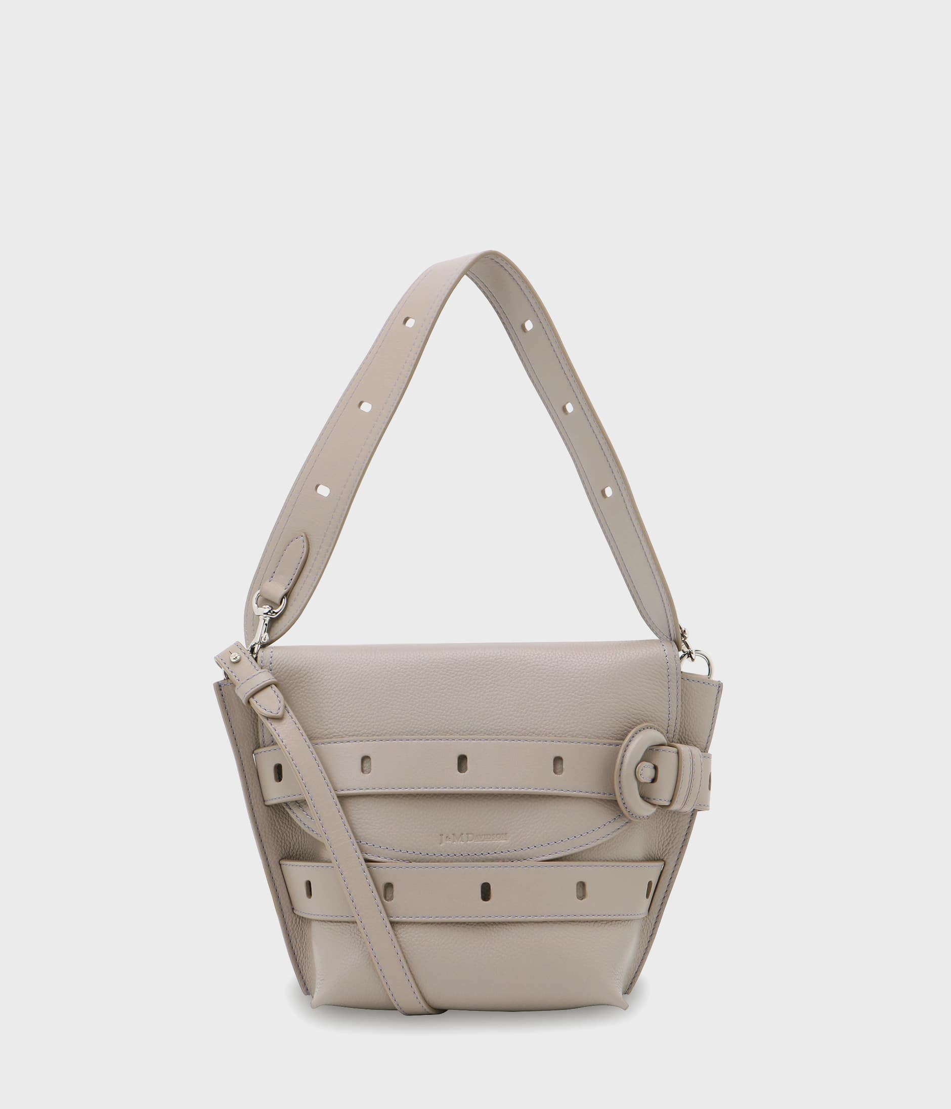 THE BELT BAG 詳細画像 PALE GREY 1