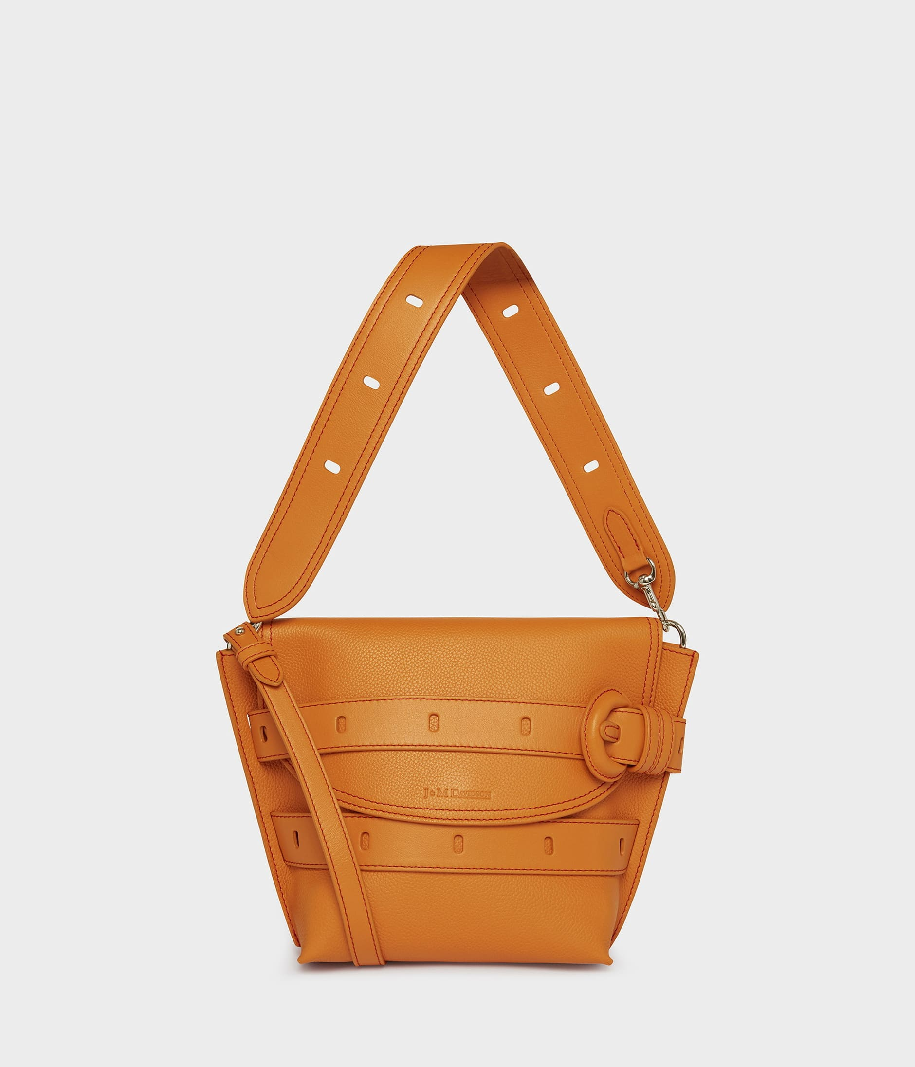 THE BELT BAG 詳細画像 TANGERINE ORANGE 1