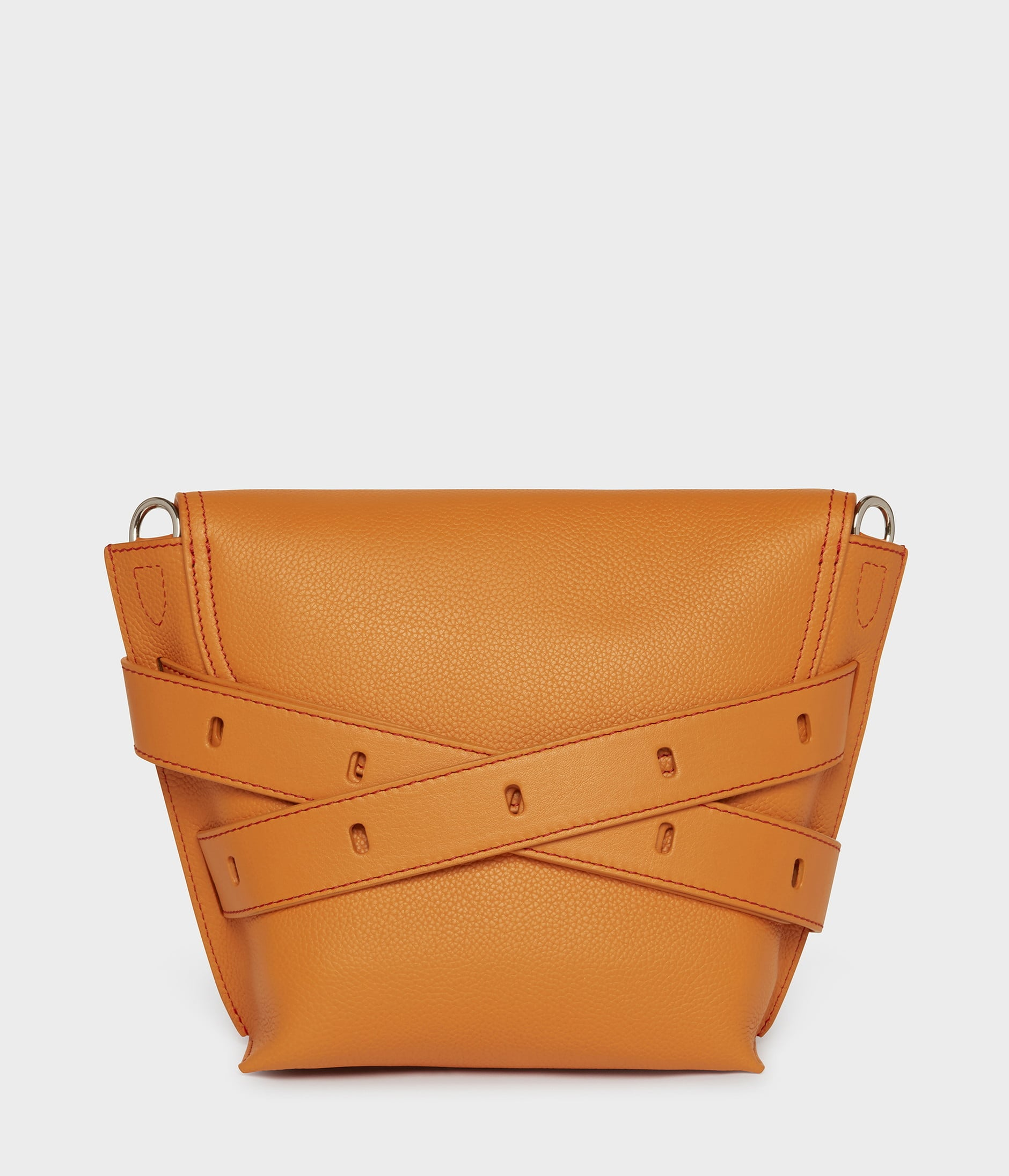 THE BELT BAG 詳細画像 TANGERINE ORANGE 2