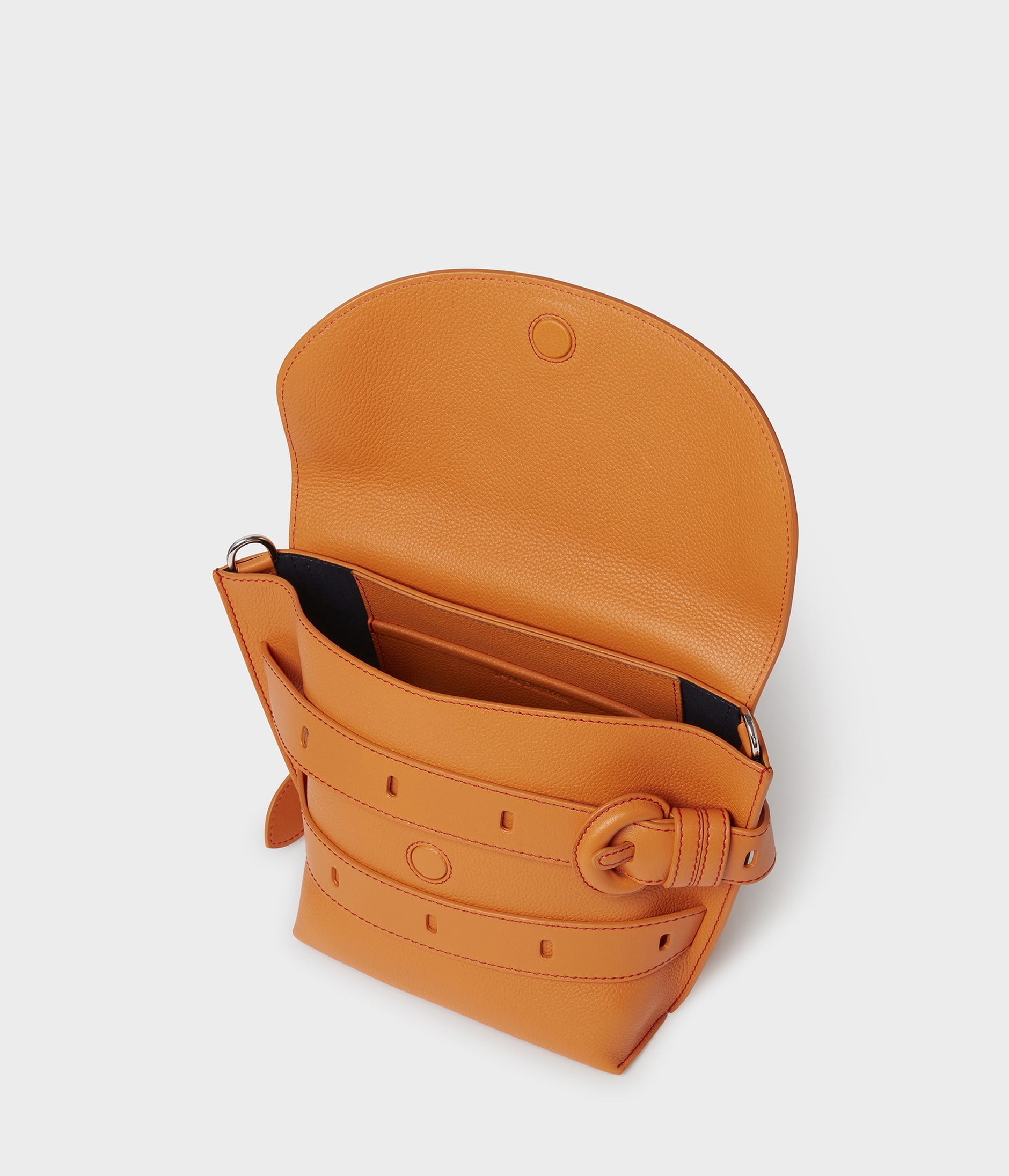 THE BELT BAG 詳細画像 TANGERINE ORANGE 3