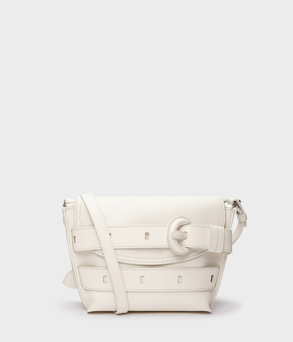 THE BELT POUCH 詳細画像 NEW WHITE 1