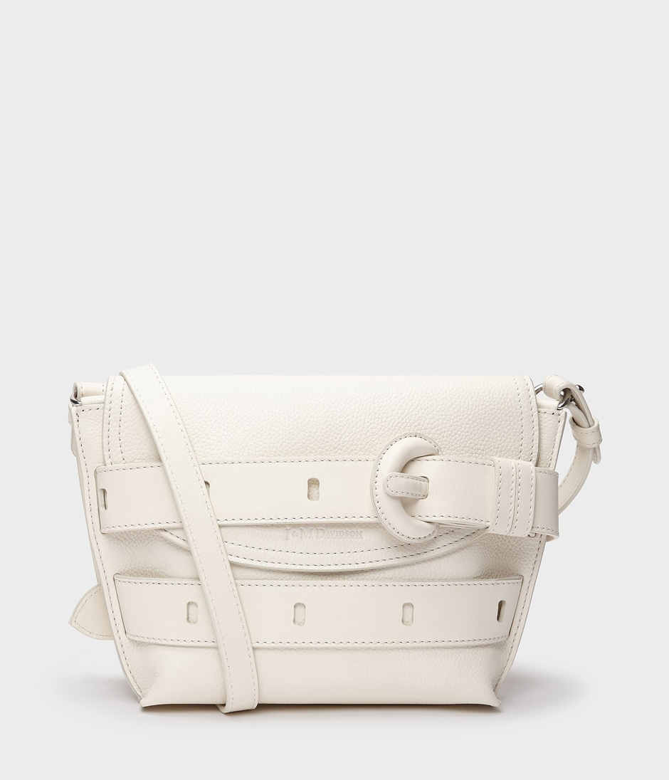 THE BELT POUCH 詳細画像 NEW WHITE 2