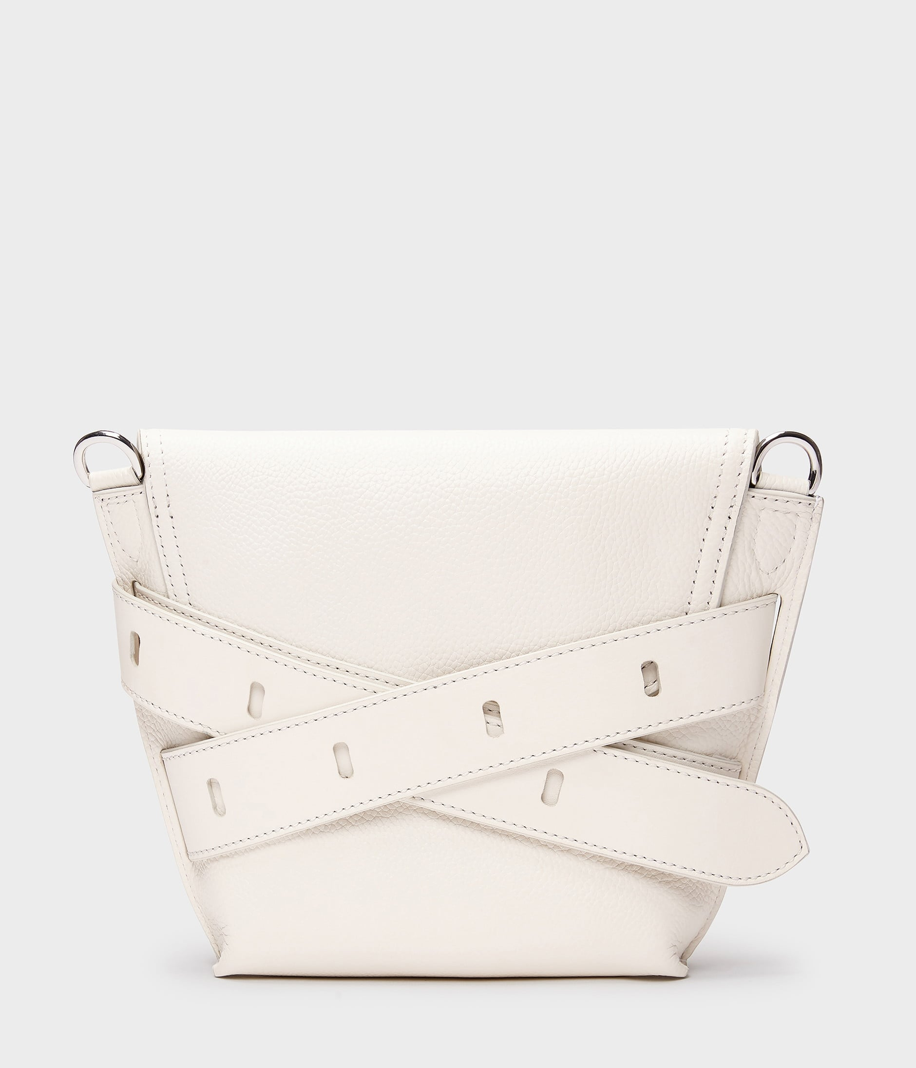 THE BELT POUCH 詳細画像 NEW WHITE 3