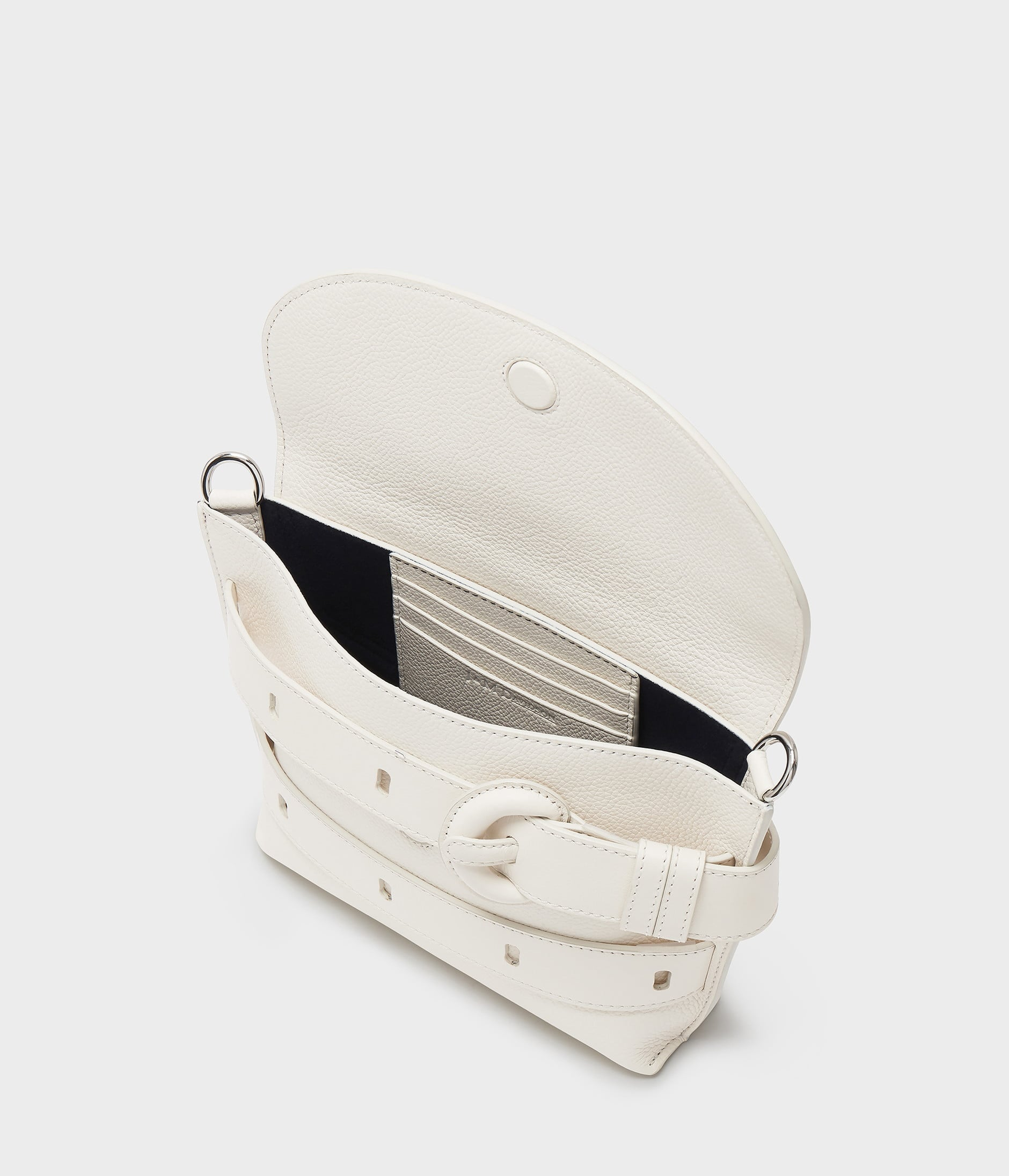 THE BELT POUCH 詳細画像 NEW WHITE 6