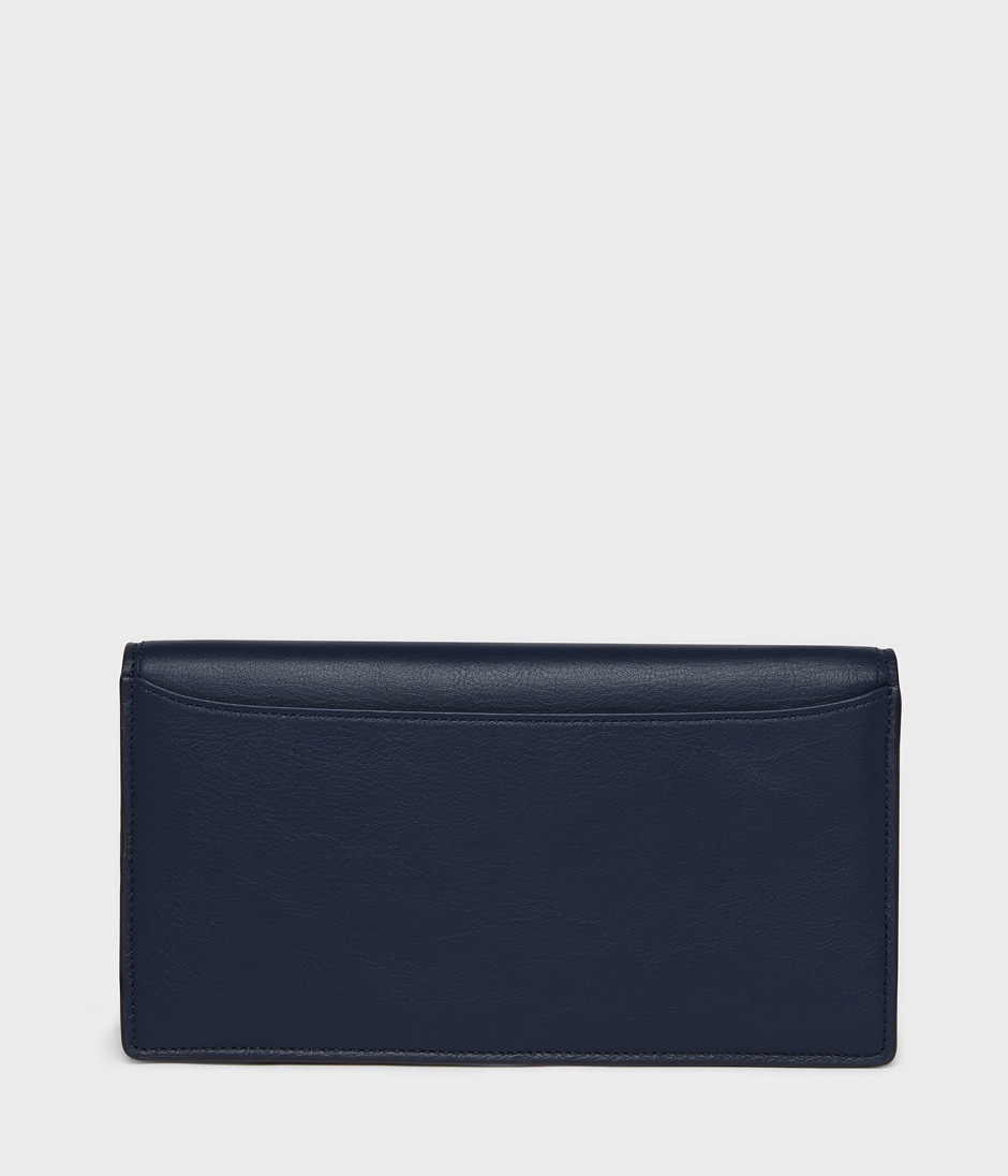 E/W CROSSBODY WALLET 詳細画像 MIDNIGHT 3