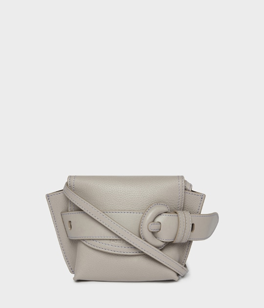 BELT BAG NANNO